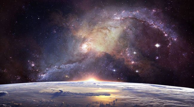 330 Işık Yılı Uzakta 'Yavru Öte Gezegen' Keşfedildi