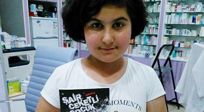 Rabia Naz Davasında Yeni Gelişme: Belirti Yok
