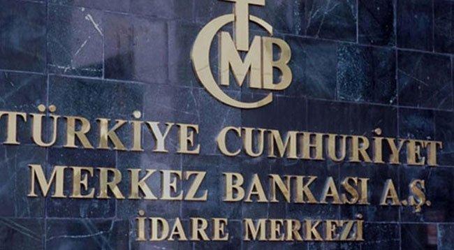 Merkez Bankası Politik Faizini 0.75 Puan Düşürdü