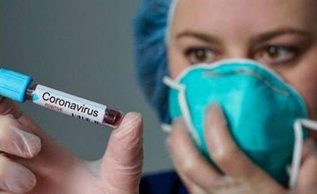 Rize'de Koronavirüs Şüphesi