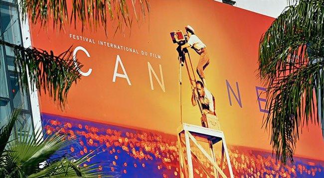 Cannes Film Festivali Kovid-19 Nedeniyle Ertelendi