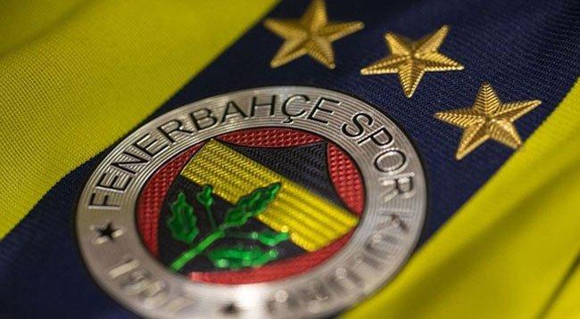 Fenerbahçe'de Koronavirüs Bulgularına Rastlandı