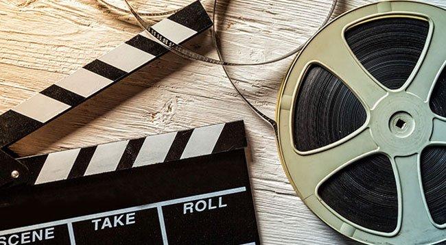 Çevre Temalı Kısa Filmler Yarışıyor