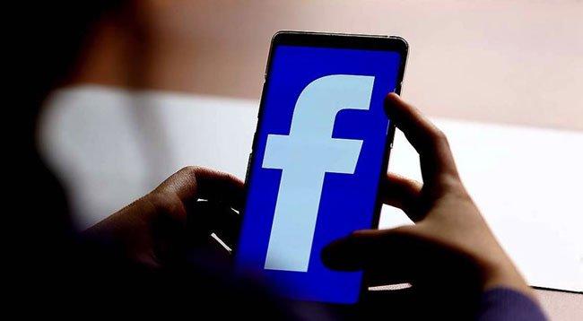 Facebook 'Koronavirüs Bilgi Merkezi'ni Kullanıma Sundu