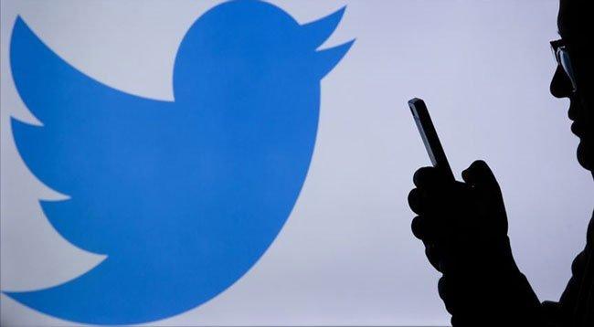 Twitter, QAnon Bağlantılı 70 Binden Fazla Hesabı Askıya Aldı