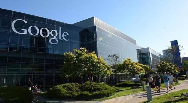 Google'ın İnternet Balonu Projesi Başarısız Oldu