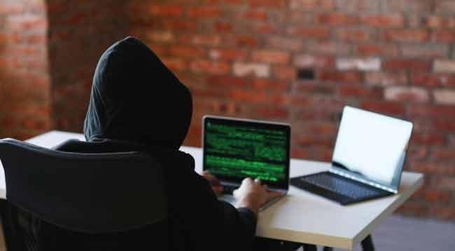 Dijital Dolandırıcılığa Dikkat