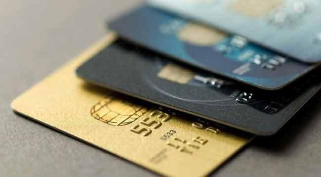 Kart Aidatları Yüzde 20 Arttı