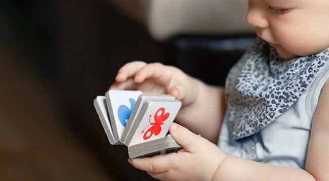 Zeka Oyunları, Çocukların IQ'sunda Yüzde 13'lük Artış Sağlıyor