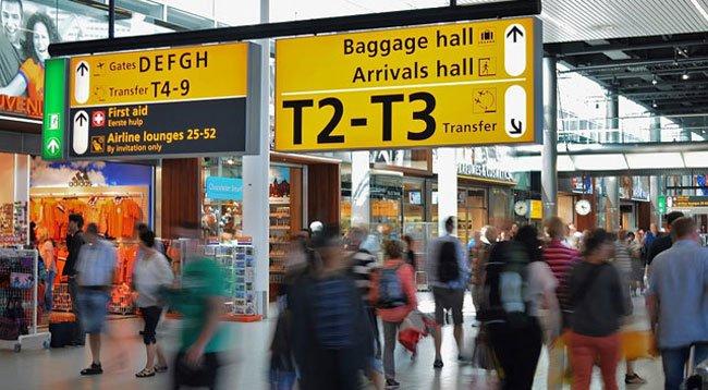 Almanya, Türkiye'ye Yönelik Seyahat Kısıtlamasını Kaldırıyor
