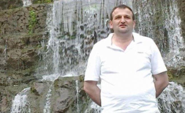 Rize'de Teleferik Kazasında Bir Kişi Hayatını Kaybetti
