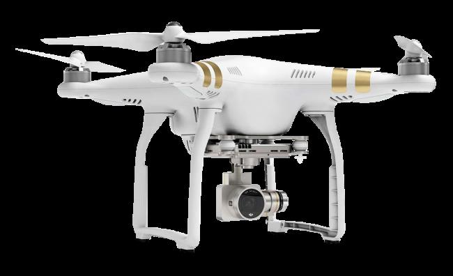 Rize'de Drone Kullananlar Dikkat!