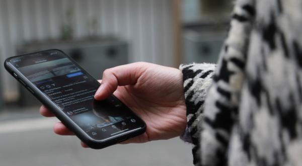 Pandemi, Dijital Bağımlılığı Artırdı