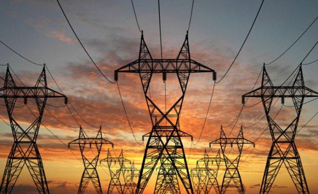 Bakanlıktan 'elektrik kesintisi' açıklaması