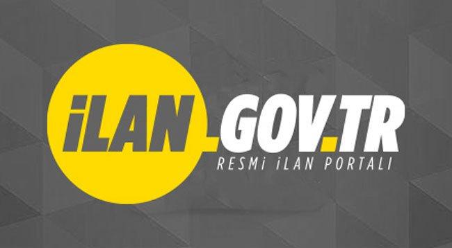 Giresun Gençlik ve Spor İl Müdürlüğü CNG ve Propan LPG alacaktır