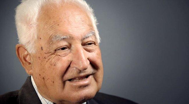 Milli Eğitim Eski Bakanı Prof. Dr. Orhan Oğuz hayatını kaybetti