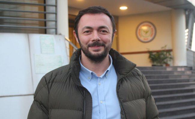 Selimoğlu: Geride Kalan 9 Haftayı Unuttuk