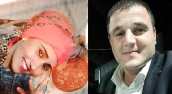 Ayşe'yi öldüren eşine indirimsiz müebbet hapis
