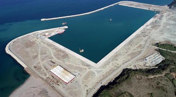 Karadeniz'de en büyük keşfin yıl dönümü