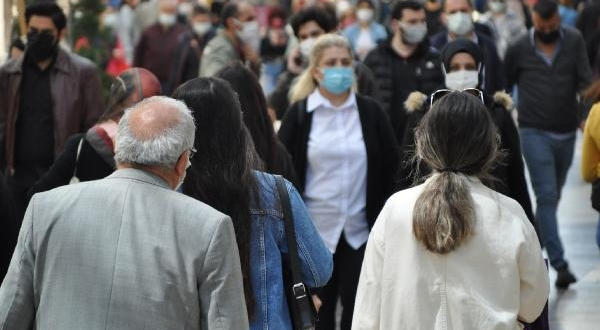 Prof. Dr. Enginyurt: Karadeniz'e Akmayın