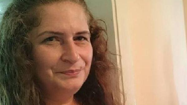 Balkondan Düşen Hemşire Ağır Yaralandı
