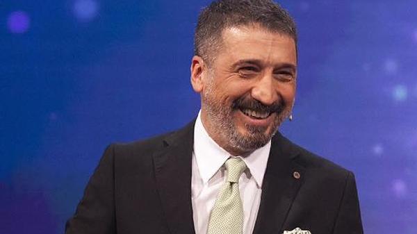 Başkan seçildi diye ünlü oyuncu Cem Davran`ı arayıp kutladılar