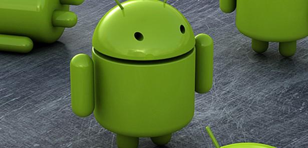 Android, kişisel bilgileri sızdırıyor iddiası!