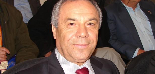 DSP, Abdullah Gül`ü iktidara şikayet etti