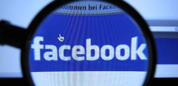 Facebook`un gizlilik uyarısı geçersiz çıktı