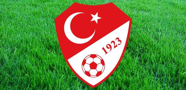 PFDK`dan futbolculara ceza yağmuru!