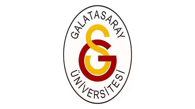 Galatasaray Üniversitesi`nde seçim heyecanı