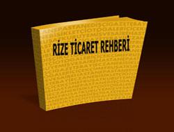 Rize Rehberi