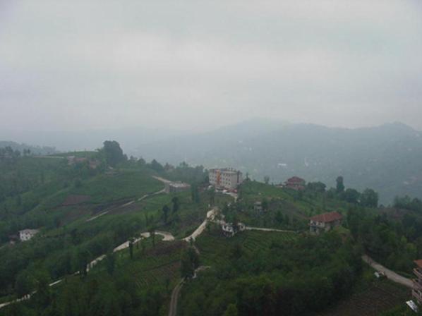 Melek Köy