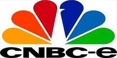 CNBC-e TV