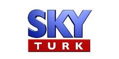 SKY Türk İzle