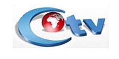 Türkmenli Tv İzle