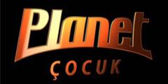 Planet Çocuk İzle