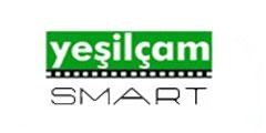 Yeşilçam Smart İzle