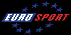 Eurosport İzle