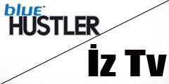 İz TV/Blue Huster İzle