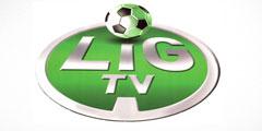 Lig TV İzle