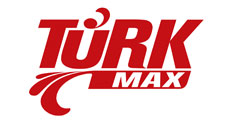 Türkmax İzle