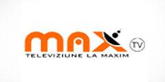 Max TV İzle