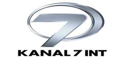 Kanal 7 İzle