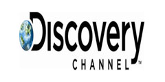 Discovey Channel TV