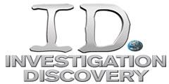 Discovery ID İzle
