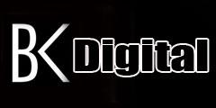 BK Dijital İzle