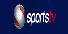 Sports TV İzle