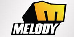 Melody TV İzle