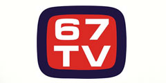 Kanal 67 İzle